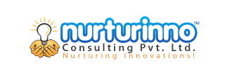Nurturinno Consulting Pvt. Ltd.